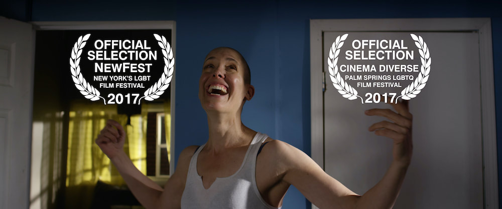 Dichotomy selected by Newest and Cinema Diverse film festivals.